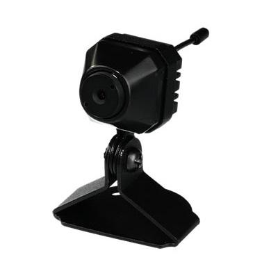 2x2x2CM Wireless 24 GHZ Camera 40382