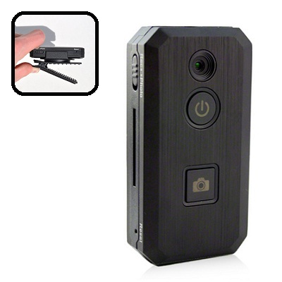 Spy Camera Hd 720p P 735 on gsm and gps personal tracking device