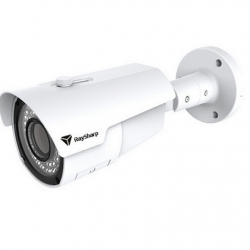 IP Camera Bullet Draadloos 1,3 MP