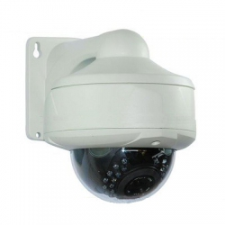 "PREMIUM Dome Camera Ophang <span class=""smallText"">[40355]</span>"