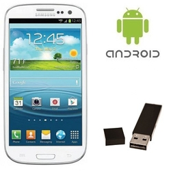Alles in 1 - Android Recovery Stick