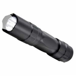 Flashlight 45 Lumen