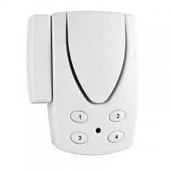 Door Window Sensor Alarm Sirene
