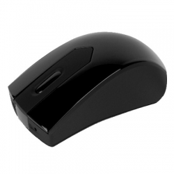 Computer Mouse Spy Camera 720P