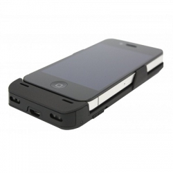 "Iphone 4 4S Powercase Spy Camera 1080P <span class=""smallText"">[41082]</span>"