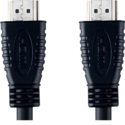 Bandridge 5.0m HDMI 1.4 M/M