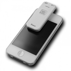 "Smartphone Call Voice Recorder <span class=""smallText"">[40987]</span>"