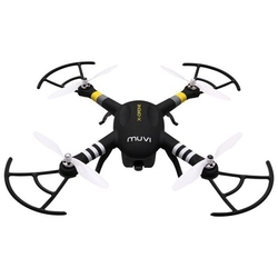 Veho Muvi X-Drone met FULL HD Camera