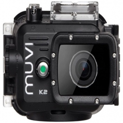 "Veho Muvi K2 NPNG Action Camera <span class=""smallText"">[41248]</span>"