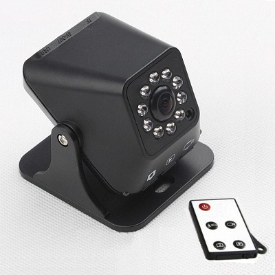 271465381037 further 11 together with Identification par radiofréquence likewise Audio And Visual furthermore Cigarette Lighter Spy Camera HAG 720P. on micro spy gps tracker